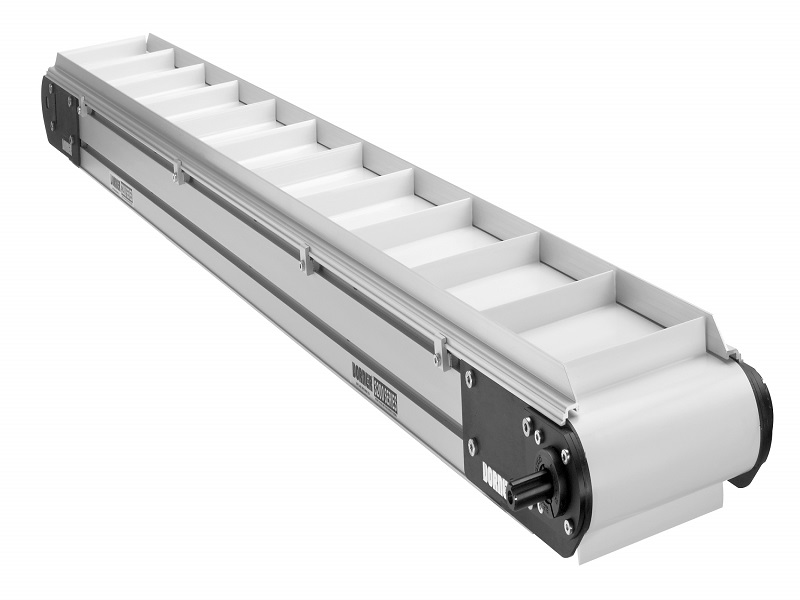 3200 Series HD Belt Conveyors