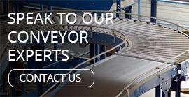 Speak to a Conveyor Expert - Click Here