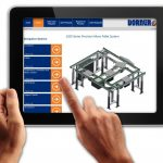 Have Spare Parts on the Shelf and Avoid Costly Conveyor Downtime by Ordering Parts Kits