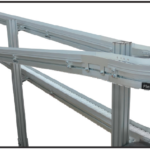 Everything You Need to Know About Flexible Slat Conveyors