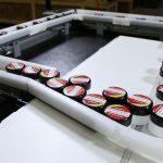 Precision Belt Conveyors.